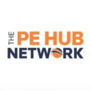 pe_hub_logo_square