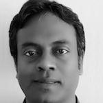 Sateesh Kumar