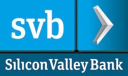 silicon-valley-bank-logo