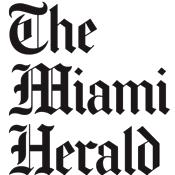 the_miami_herald_logo_square