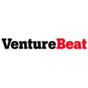 venture_beat_logo_square