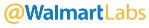 walmartlabs-logo