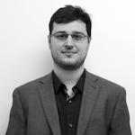 Zachary Hanif