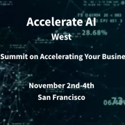 Accelerate AI Banner