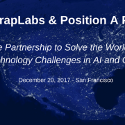 BootstrapLabs and Position A Partnership_800x400