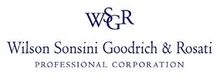 logo_wilson_sonsini_goodrich_rosati