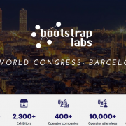 mobile_world_congress_banner_boostraplabs