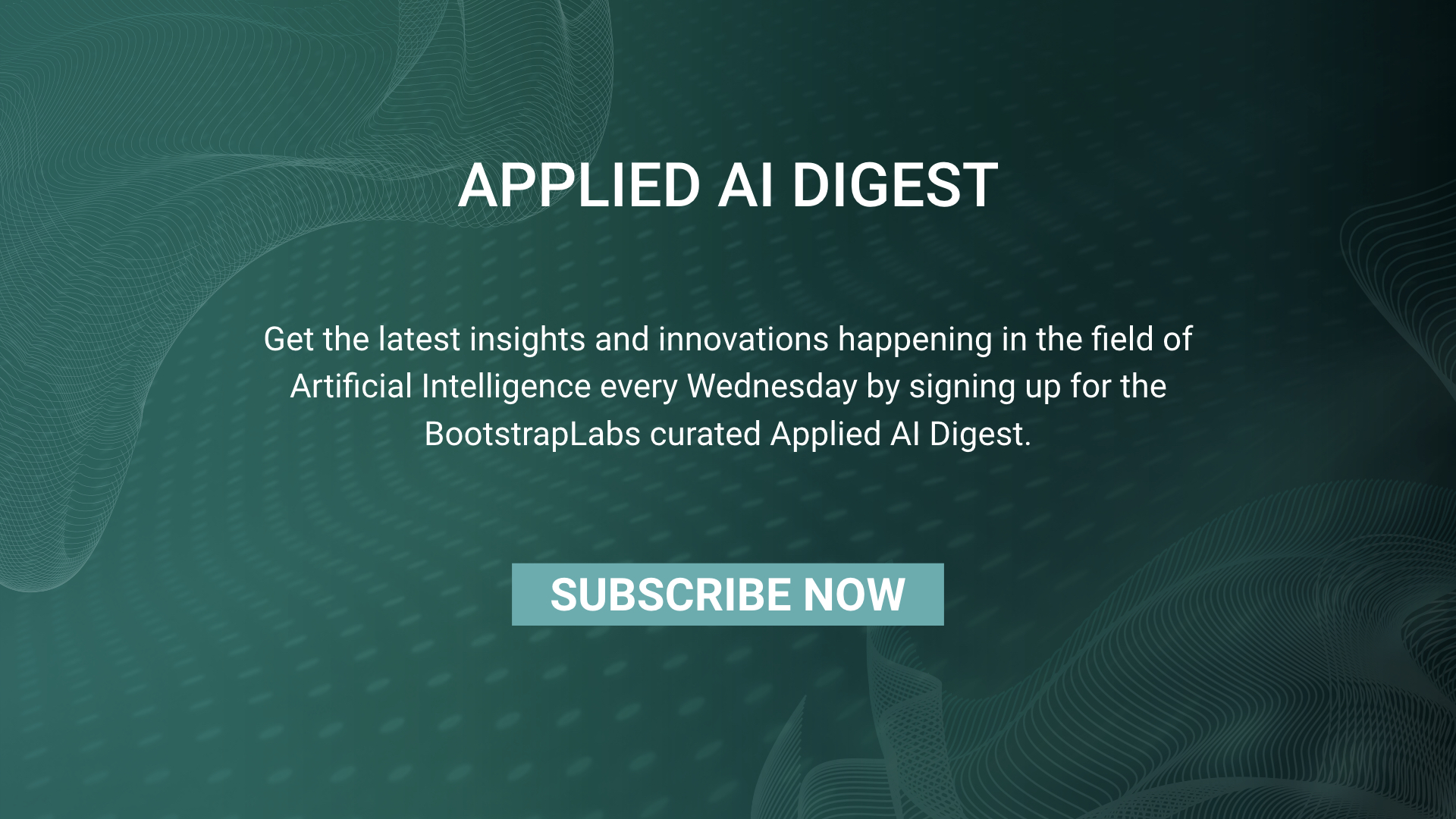 Applied-AI-Digest