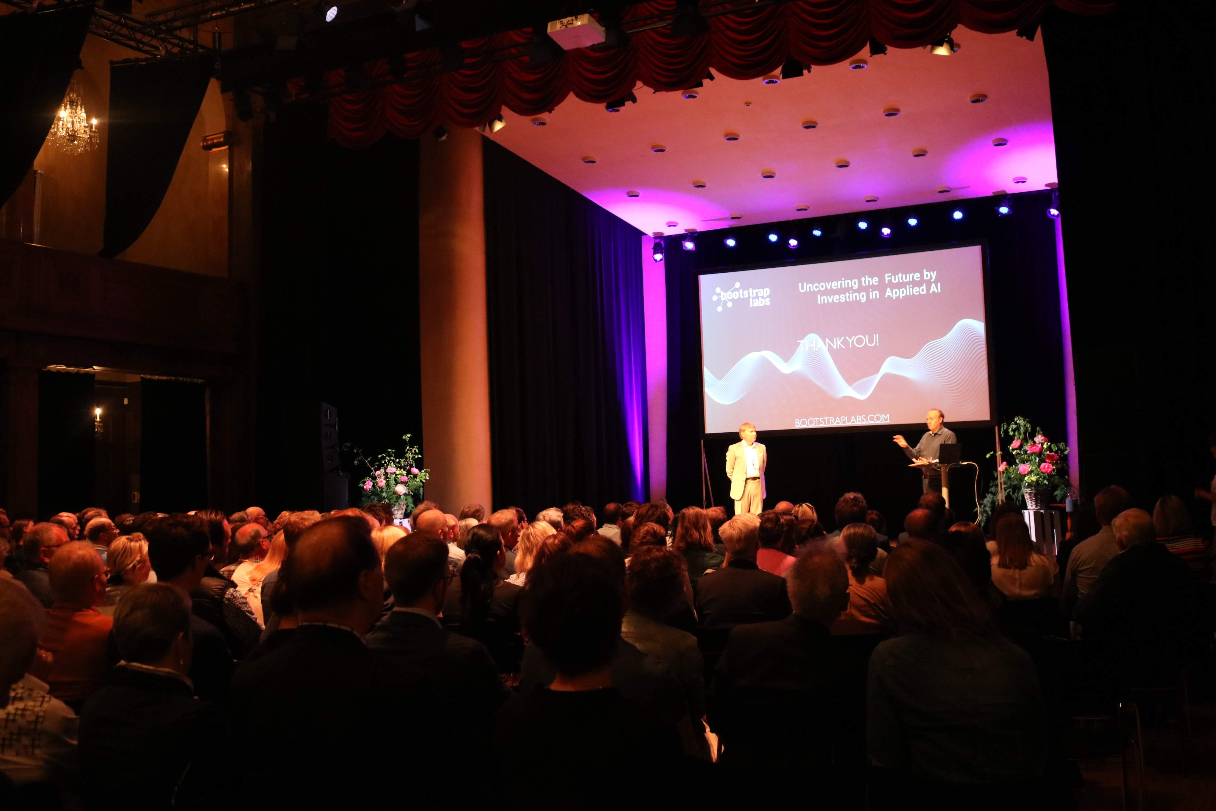 nicolai_wadstrom_malmo_event