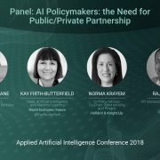 AI Policy, artificial intelligence