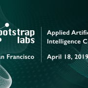 bootstraplabs, applied ai