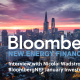 BootstrapLabs - BloombergNEF IMAGE