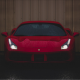 BootstrapLabs - Ferrari Image