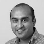 Dinkar Jain